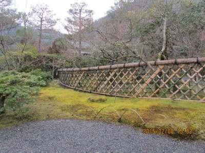 先祖の足跡を訪ねて-本阿弥光悦の菩提寺・光悦寺(京都)-|「生命と微量元素」講座<荒川泰昭>